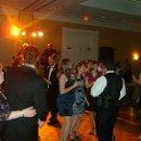 130x130 sq 1358019880688 dancing1