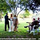 130x130_sq_1358020585222-weddingceremony