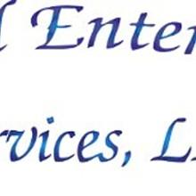220x220 sq 1303247767719 amplifiedentertainmentnelogoforweb