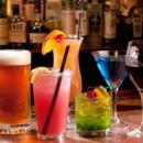 130x130 sq 1476718273249 drinks