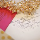 130x130 sq 1383853979620 kristina  chase wedding 9