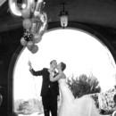 130x130 sq 1383853997173 kristina  chase wedding 18
