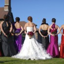130x130 sq 1383854002844 kristina  chase wedding 24