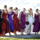 130x130 sq 1383854018909 kristina  chase wedding 30