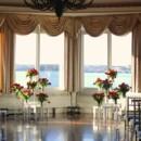 130x130 sq 1383854050137 kristina  chase wedding 34
