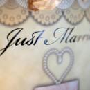 130x130 sq 1383854055840 kristina  chase wedding 34