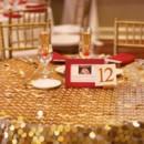 130x130 sq 1383854102623 kristina  chase wedding 65