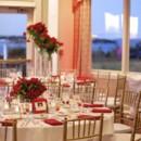 130x130 sq 1383854108800 kristina  chase wedding 65