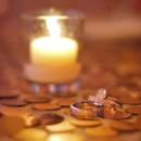 130x130 sq 1383854114337 kristina  chase wedding 66