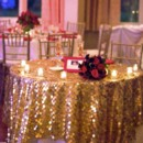 130x130 sq 1383854125816 kristina  chase wedding 67
