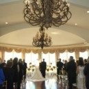 130x130 sq 1383854153779 kristina  chase wedding 41