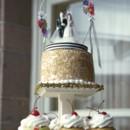 130x130 sq 1383854171726 kristina  chase wedding 68