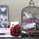 130x130 sq 1383854184354 kristina  chase wedding 68