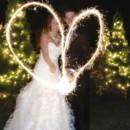 130x130 sq 1383854208277 kristina  chase wedding 95