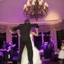 130x130 sq 1383854283891 kristina  chase wedding 89