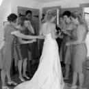 130x130 sq 1383855282190 liz  joel wedding 5