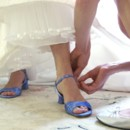 130x130 sq 1383855287016 liz  joel wedding 7
