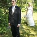 130x130 sq 1383855299457 liz  joel wedding 9