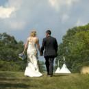 130x130 sq 1383855305365 liz  joel wedding 12