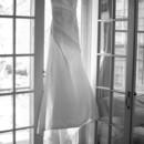 130x130 sq 1383855323148 liz  joel wedding