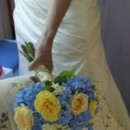 130x130 sq 1383855347443 liz  joel wedding 40