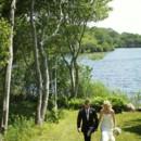 130x130 sq 1383855361617 liz  joel wedding 12