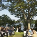 130x130 sq 1383855369763 liz  joel wedding 51