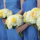 130x130 sq 1383855389809 liz  joel wedding 27