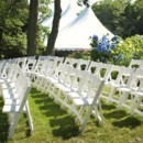130x130 sq 1383855409415 liz  joel wedding 30