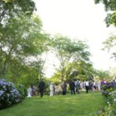 130x130 sq 1383855422932 liz  joel wedding 72