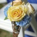 130x130 sq 1383855517096 liz  joel wedding 74