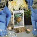 130x130 sq 1383855523383 liz  joel wedding 74