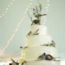 130x130 sq 1383855529088 liz  joel wedding 75