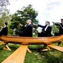 130x130 sq 1264174925003 canoe