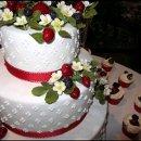 130x130_sq_1310742050233-cakeandcupcakes
