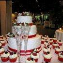 130x130 sq 1310742051967 cake