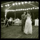 130x130 sq 1310742058921 firstdance