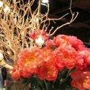 130x130 sq 1310742061702 flowers