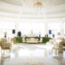 130x130 sq 1455750032131 erin ryan s wedding details 0090