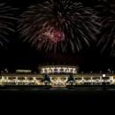 130x130 sq 1455750744833 fireworks