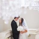 130x130 sq 1455751360162 schecter hass wedding 12