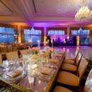 130x130 sq 1461265593709 ivanka ballroom