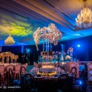 130x130 sq 1461265669373 forever events plat 2014 doral 05