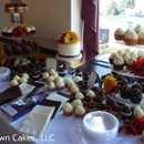 130x130_sq_1270585147054-cupcakewedding092609