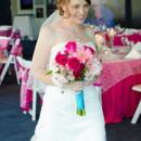 130x130 sq 1389372484548 brides walk to ceremon