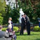 130x130 sq 1475873343084 ceremony