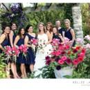 130x130 sq 1475873555534 bridal party 3