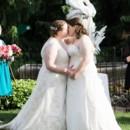 130x130 sq 1475873719068 brides kiss