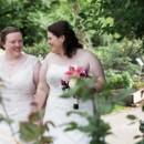130x130 sq 1475873721845 brides walking