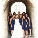 130x130 sq 1475873872499 bridal party